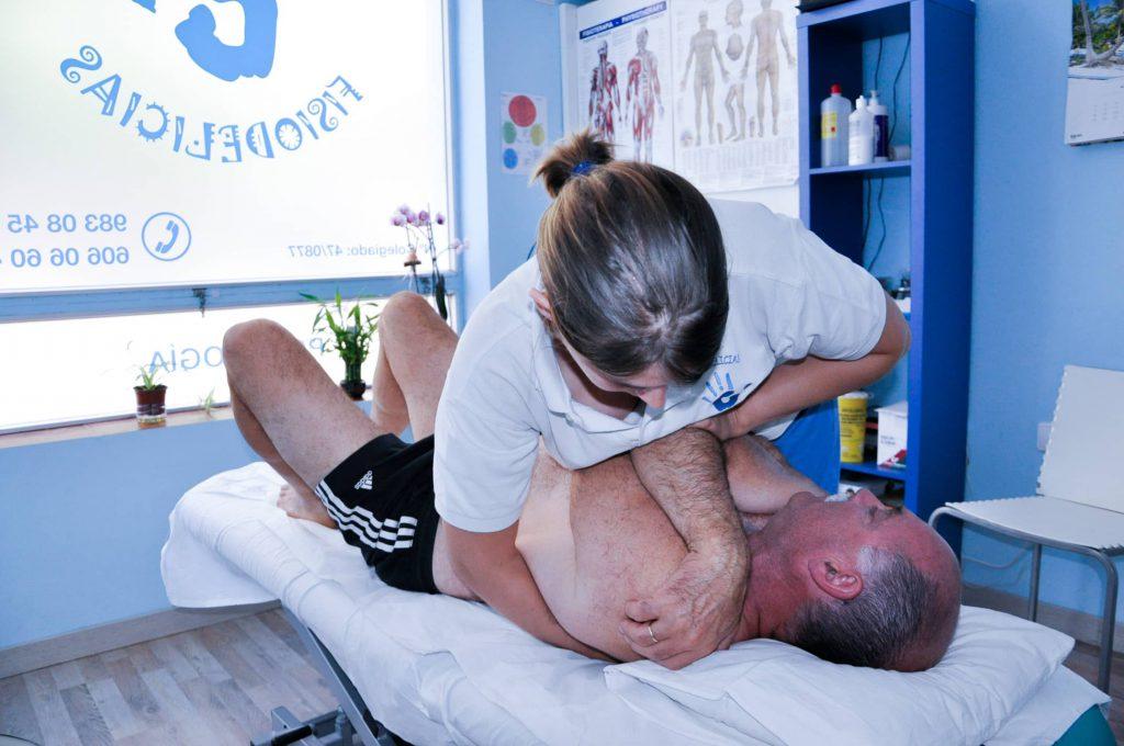 tratamiento-fisioterapia-domicilio