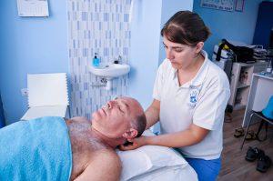 tratamiento-fisioterapia-clinica