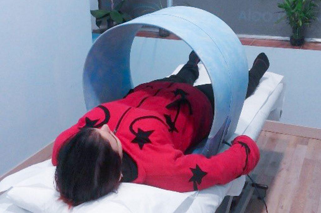 tratamiento-electroterapia