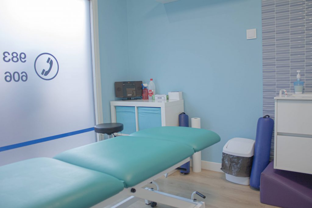 segunda-sala-clinica-fisiodelicias