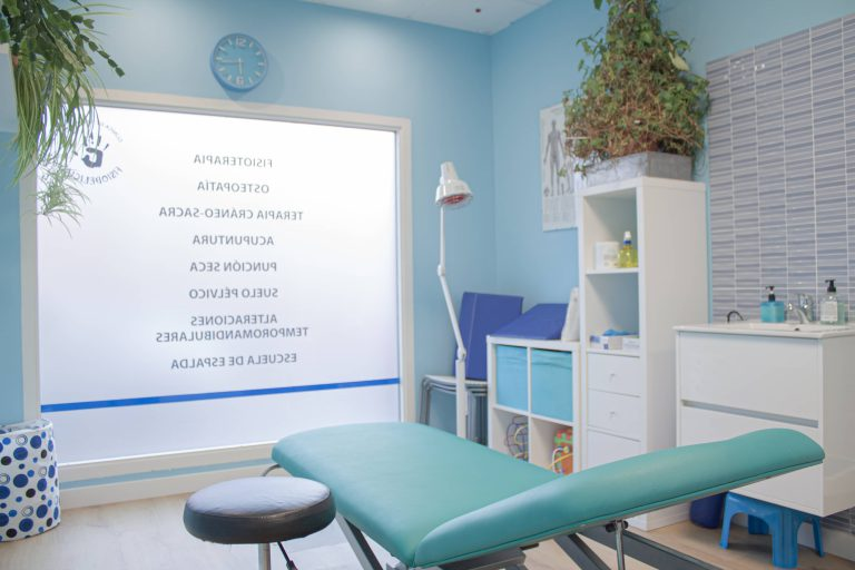 tercera-sala-clinica-fisiodelicias