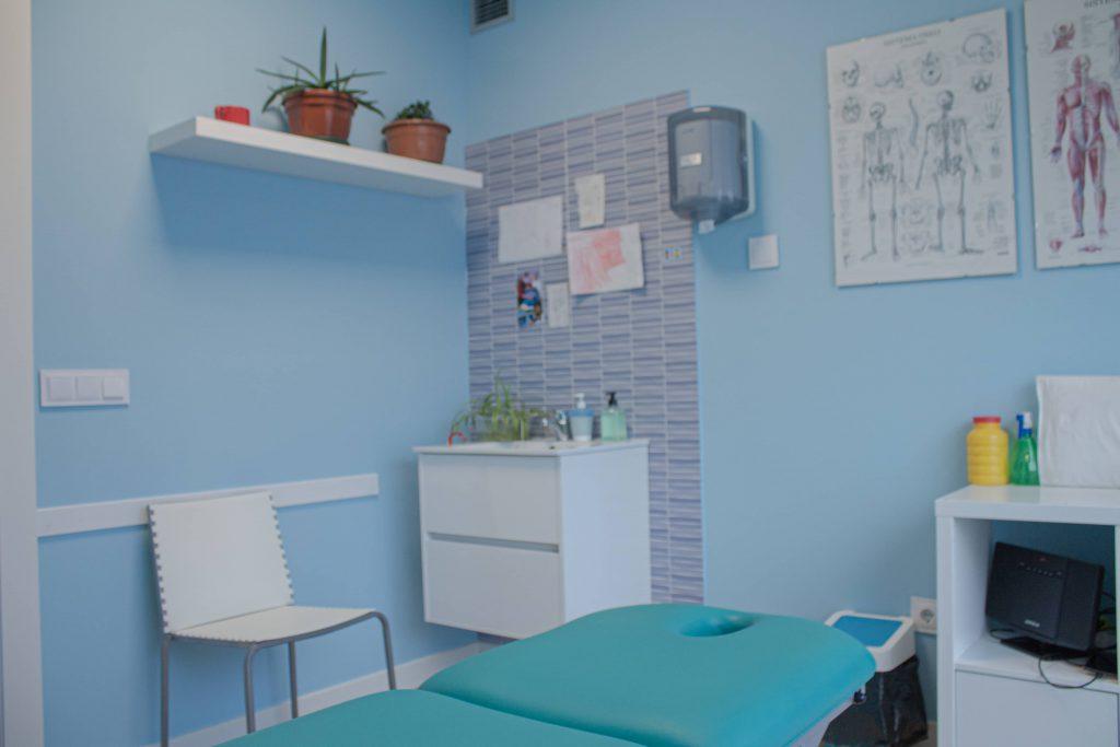 primera-sala-clinica-fisiodelicias