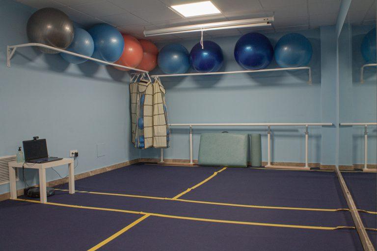 gimnasio-clínica-fisiodelicias