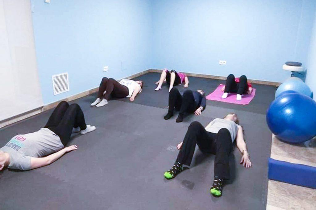 escuela-de-espalda-fisiodelicias