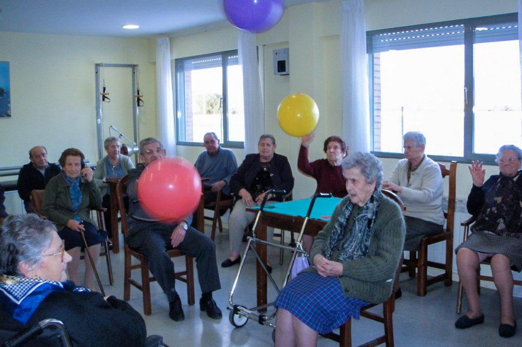 tratamientos-en-geriatricos